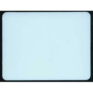 Ersatzglas AUßEN für Automatikschweisshelm P600E alle Farben 114 x 88