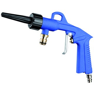 Druckluft Hochdruck Waschpistole Hochdruckreiniger